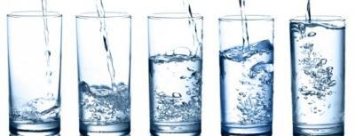 Les choses a savoir hydratation 520x200