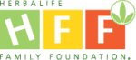 Hff logo
