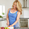 Hl cnl 022014 100px 30 minute meal ideas