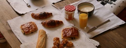 membre independant herbalife minceur l 39 importance du petit dejeuner. Black Bedroom Furniture Sets. Home Design Ideas