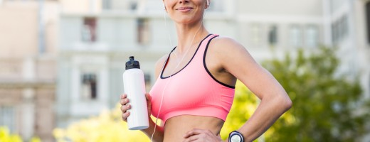 Sportive hydratation 520x200